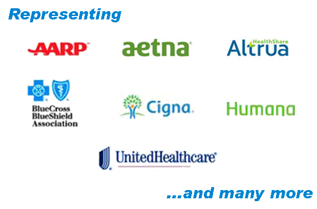 how to find the best health insurance coverage